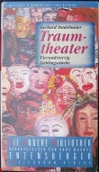Traumtheater